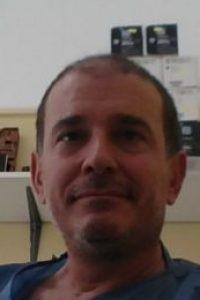 prof Mattioli
