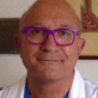 web_ascaniomartino2
